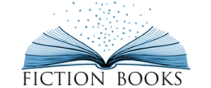 Fiction Books