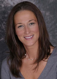 image of author Jessica Scott