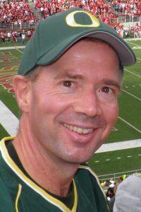 Image of author John Heldt