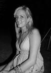 Image Of Author Rachel Florence Roberts