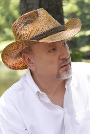 Image Of Author Tom Wright