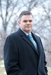 Picture Of Author Andrew Case