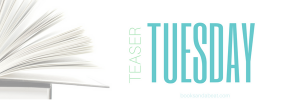 Image Teaser Tuesday Button Latest Update September 2016