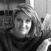 Image Of Author Anna Premoli