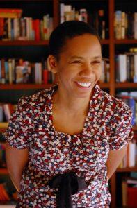 Image of author Irene Sabatini