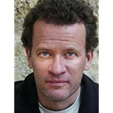 Image of author Yann Martel