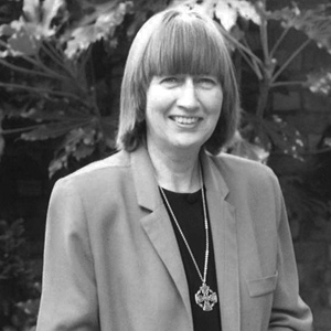 Image Of Author Susan Howatch