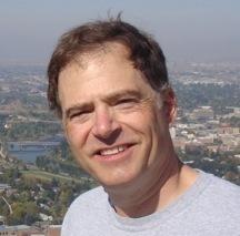 Image of author Lenhardt Stevens