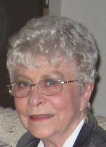 Image of author Betty Sullivan La Pierre