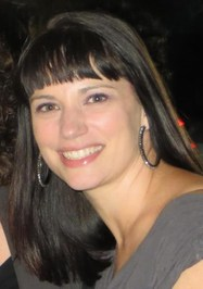 Image Of Author Kathryn Biel