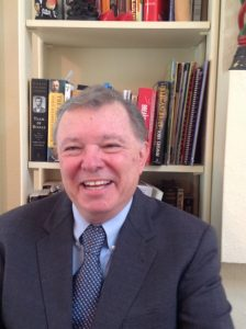 Image Of Author Stan Schatt