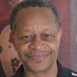 Third Image Of Author Ed Duncan