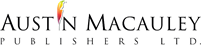 Logo Image For Publisher Austin Macauley