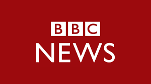 Image Of 2017 BBC News Banner