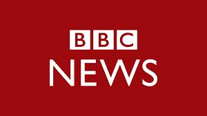 Image Of 2017 BBC News Banner