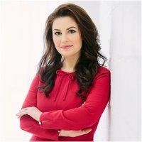 Image Of Author Karen Osman - 'The Good Mother'