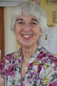 Image Of Author Dee Yates