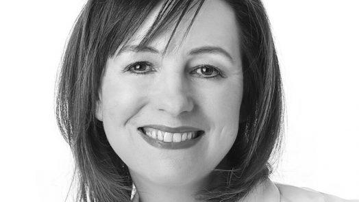 Image Of Author Faith Hogan