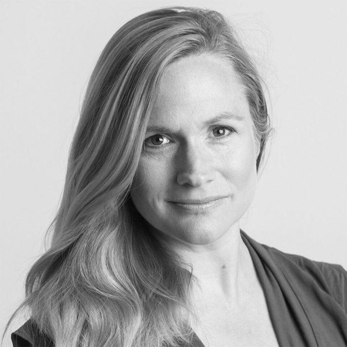 Image Of Author Jennifer Wells