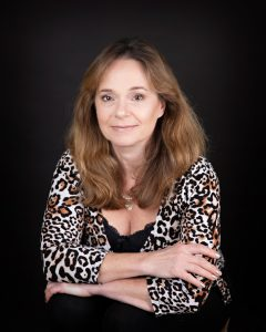 Image of author Claire S. Lewis