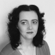 Image of author Heather Burnside