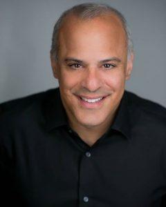 Image of author Adam Mitzner