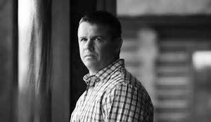 Image of author Joshua Hood