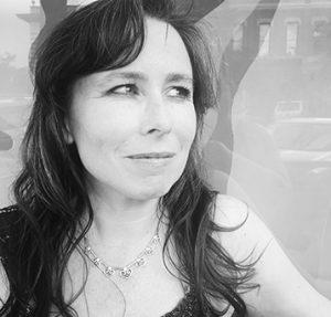 Image of author Cassondra Windwalker