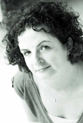 Image of author Catherine Cooper