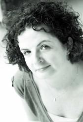 Image of author Catherine Cooper