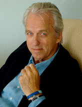 Image of author David Gilman
