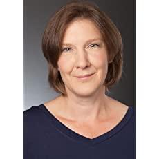 Image of author Roz Watkins