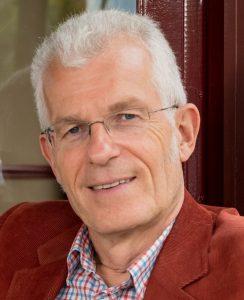 Image of author Stephen Clarke