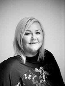 Image of author Helen Phifer