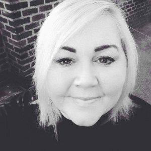 Image of author Helen Phifer - Updated December 2020