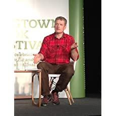 Image of author Lars Mytting