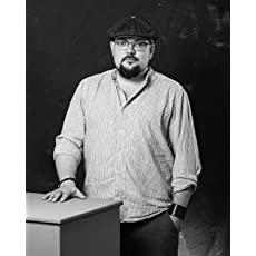 Image of author David Mark