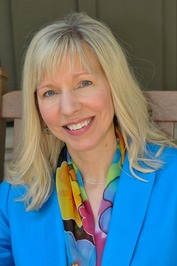 Image of author Julie Klassen