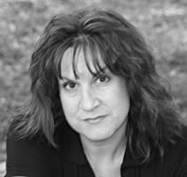 Image of author Jennifer Chase