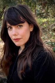 Image of author Phoebe Wynne