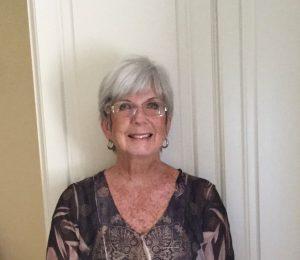Image of author Dee MacDonald
