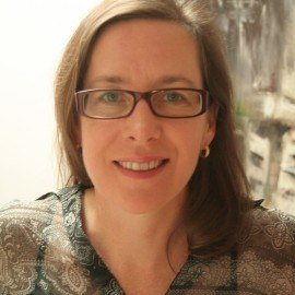 Image of author Susan Beale