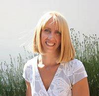 Image of author Anna Stuart