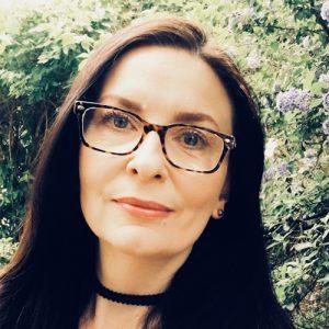 Image of author Samantha Hayes